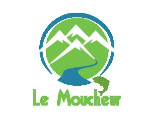 Présentation LeMoucheur Haute-Loire Sans-t10