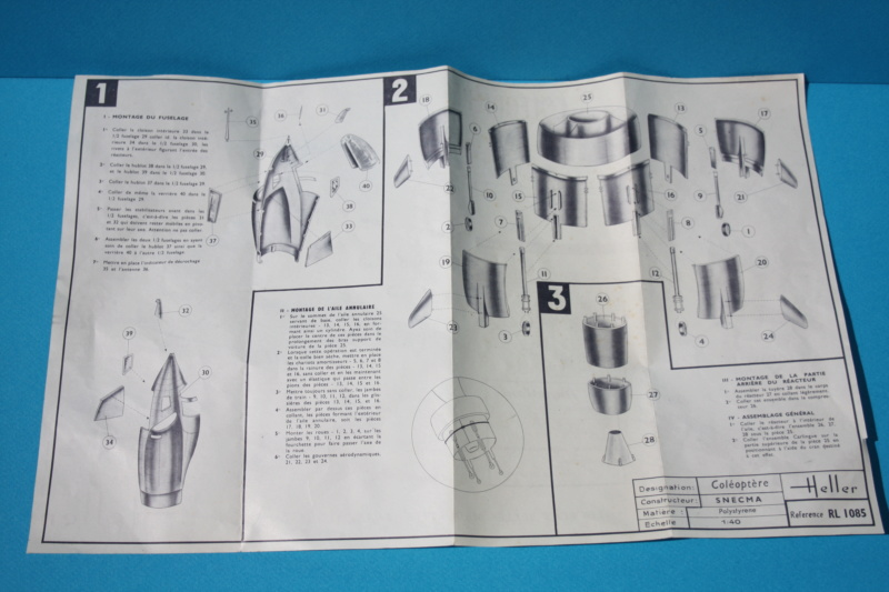 les achats de Toubib - Page 2 Box_ar38
