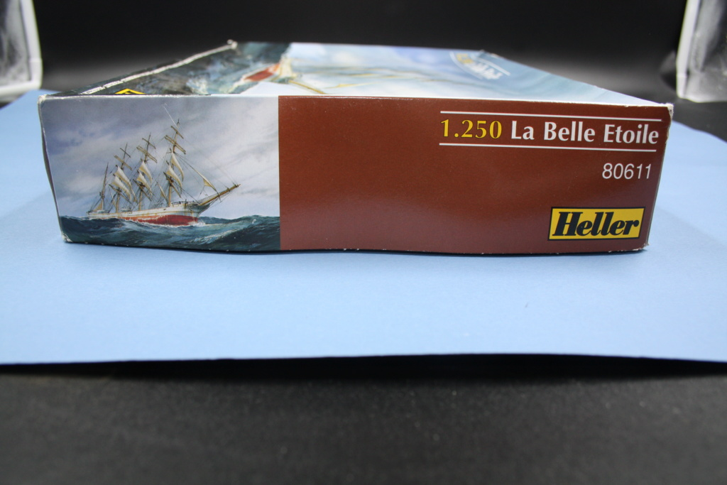 les achats de Toubib - Page 6 Box_ar79