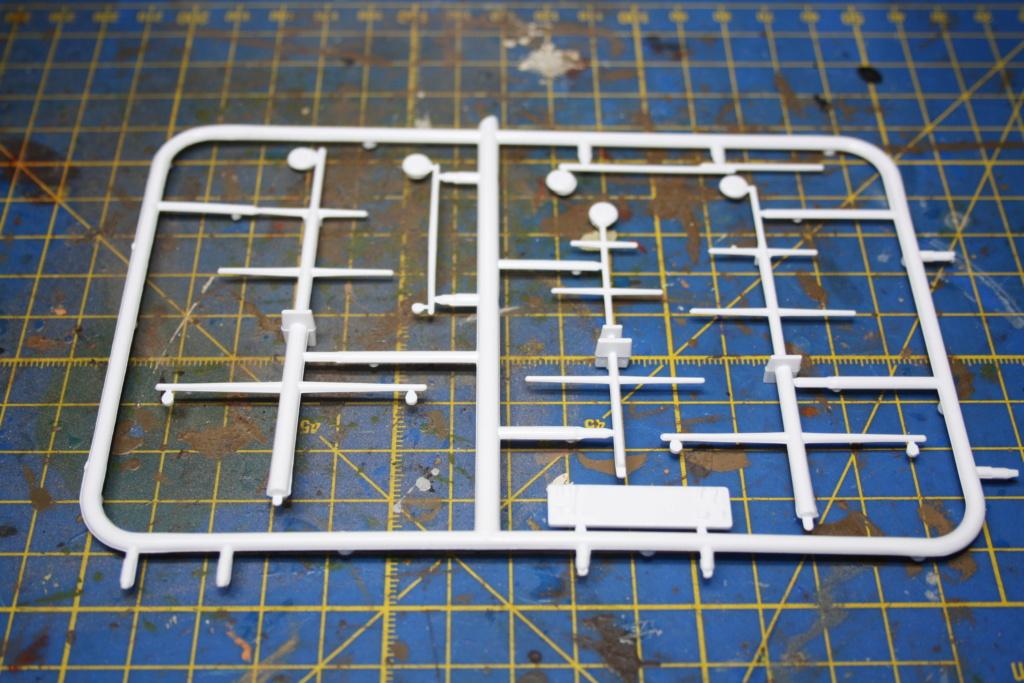 Frégate BONHOMME RICHARD  Réf CADET L 060 Img_5966
