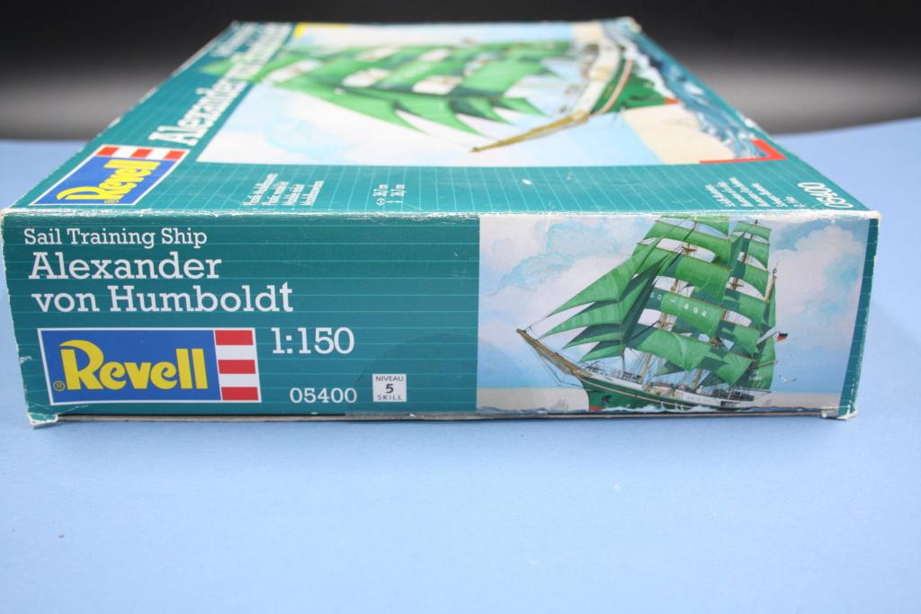 les achats de Toubib - Page 10 Von_hu11