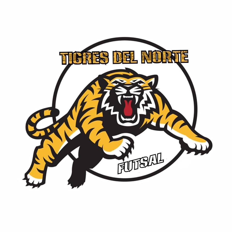 Inscripción para la Primera Temporada Tigres10