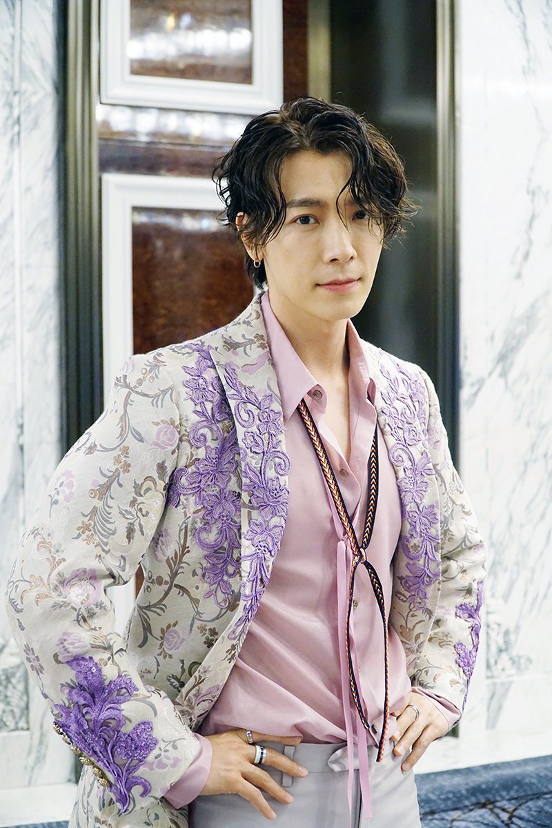 180921♥One more time♥ - Donghae Img_2010