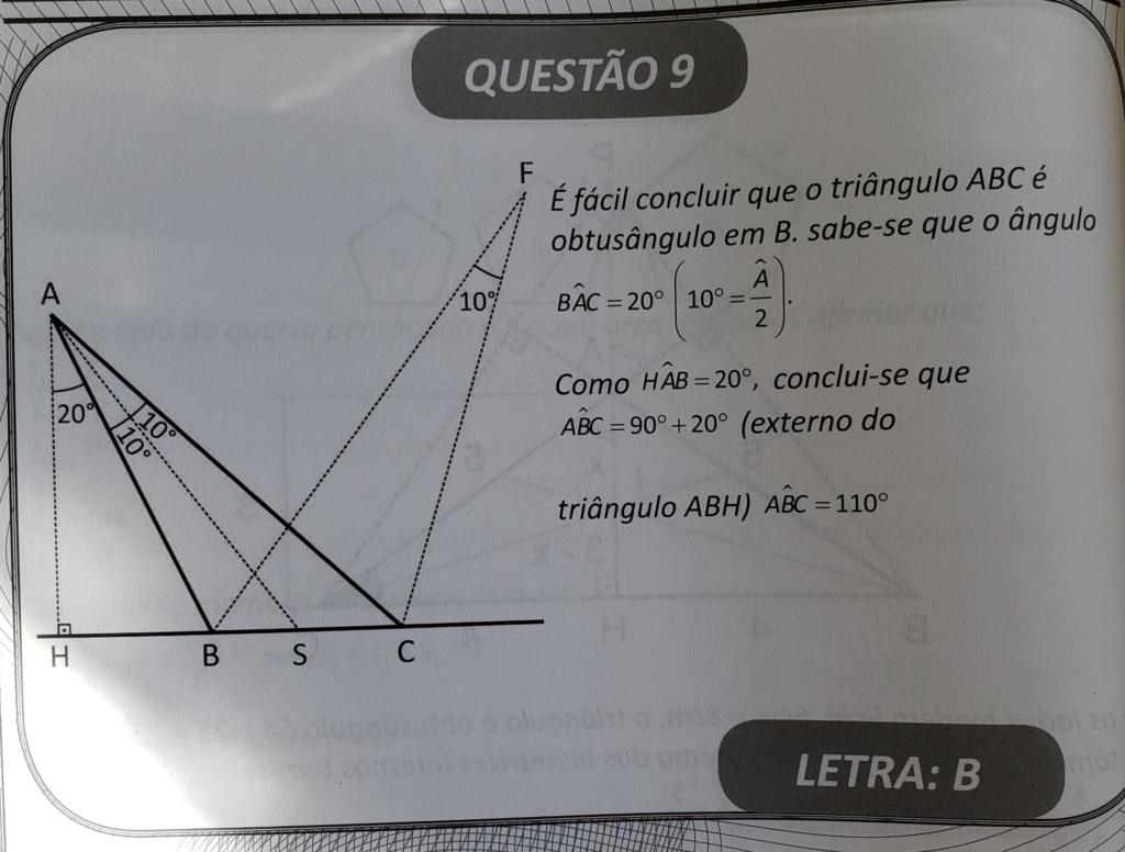 Geometria plana 20191010