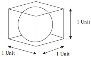 UFPR pirâmide Img11