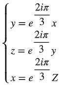 DM n°13 Maths Aezraz10