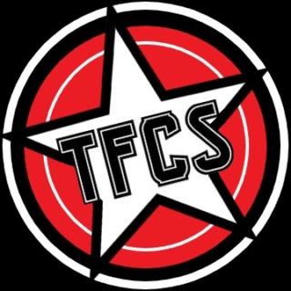 Tag fbfbfb sur Forum gratuit : Le forum des forums actifs 0852f510