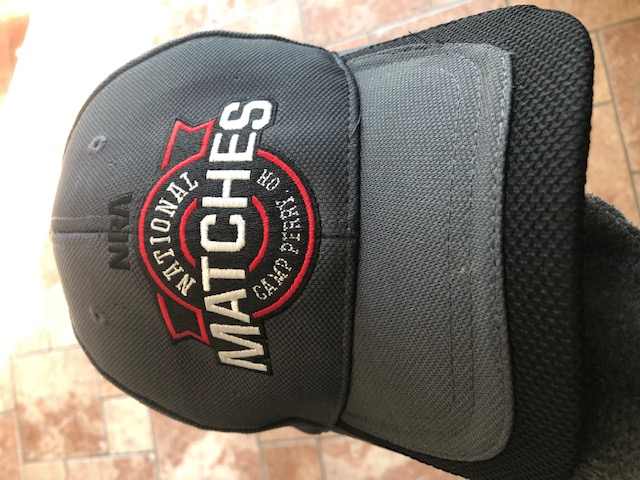 WTB: 2019 nra national match hat Img_1121