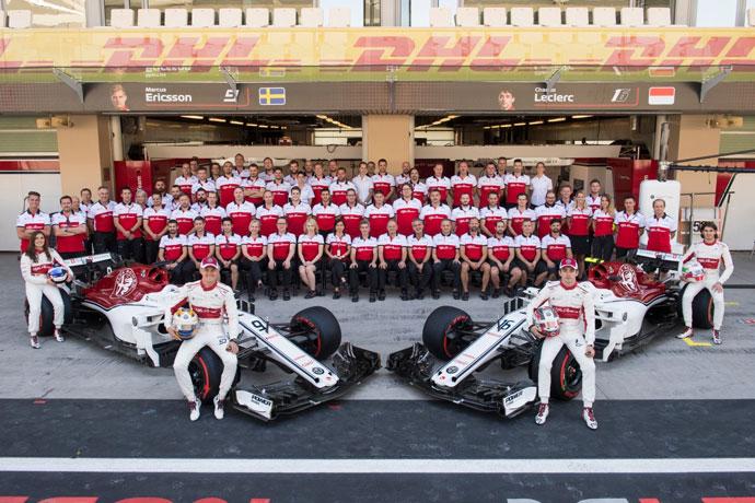 GP ESPAÑA 13 MAYO 2019 Doming10
