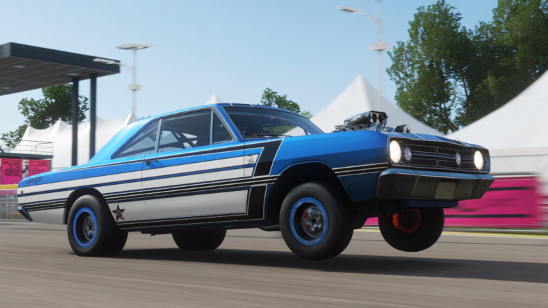 Forza Horizon 4 Cash Days Thread 15494812