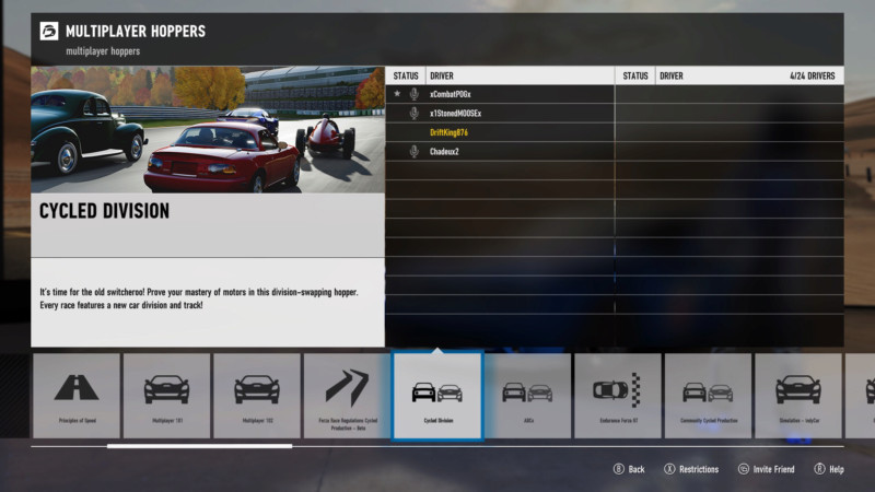Lobby Bonus Thread - POST LOBBY PICTURES HERE - Page 6 15586510
