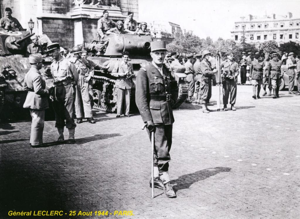 lot photos liberation paris datée 26 aout  et 29 sept 1944 Tip00310