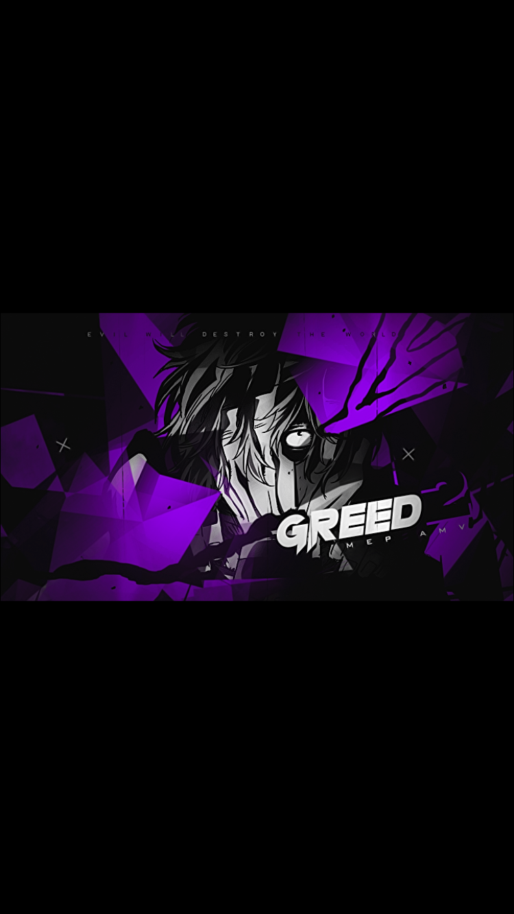 [MEP] - GREED 2 Image010