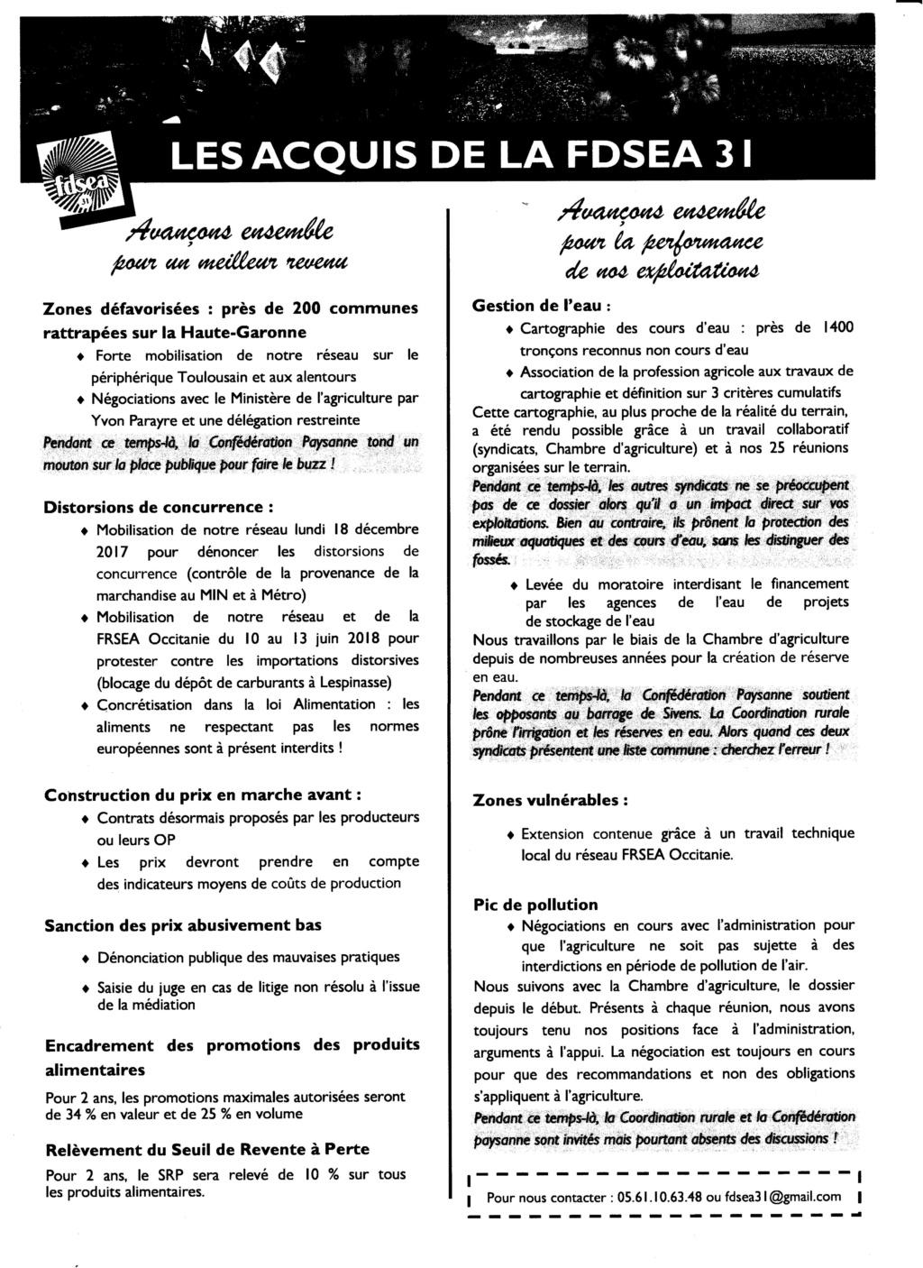 Lac de Caussade (dans le 47) - Page 2 Fzodzo10