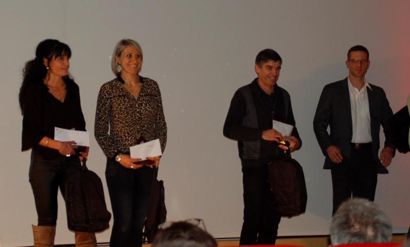 Challenge Marche Nordique PCA 2018 Challe13