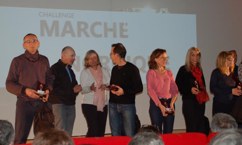 Challenge Marche Nordique PCA 2018 Challe20