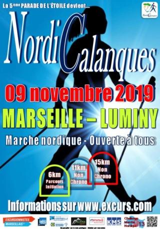NORDIQUE - Objectif compétitions + entraînements Marche nordique - Page 5 Mn_lum11