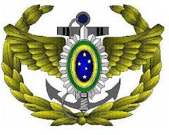 """Proposta de Lei nº 585/2020 - """"DA POSSIBILIDADE DA NÃO-ABREVIAÇÃO DE MISSÕES DO CORPO EXECUTIVO"""" Ffaa_b10"""