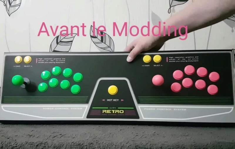 Mon équipement Retro Arcade Fb_img12