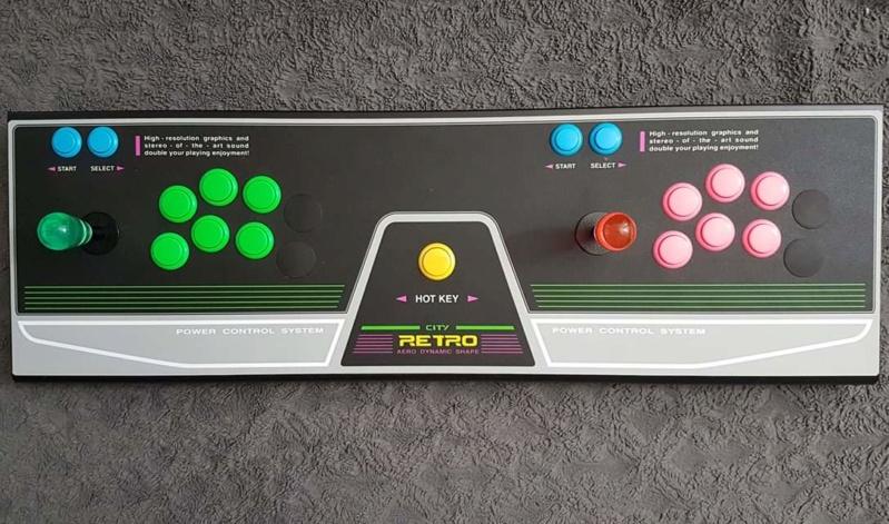 Mon équipement Retro Arcade Fb_img13