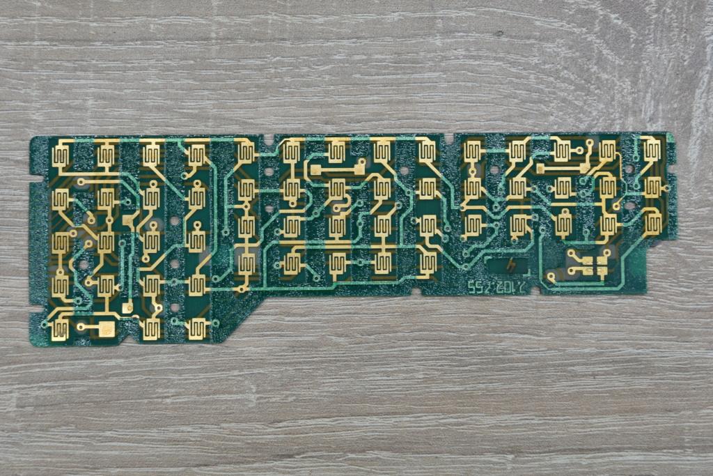 """электроника - ПЭВМ """"Электроника МК-85"""" 1116"""