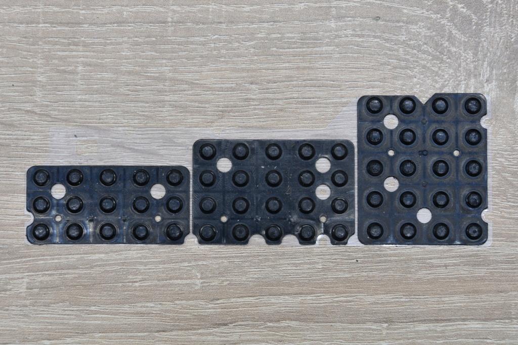 """электроника - ПЭВМ """"Электроника МК-85"""" 1513"""