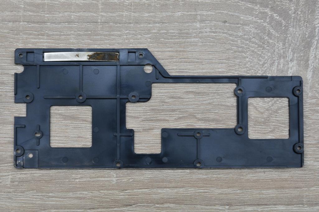 """электроника - ПЭВМ """"Электроника МК-85"""" 1612"""