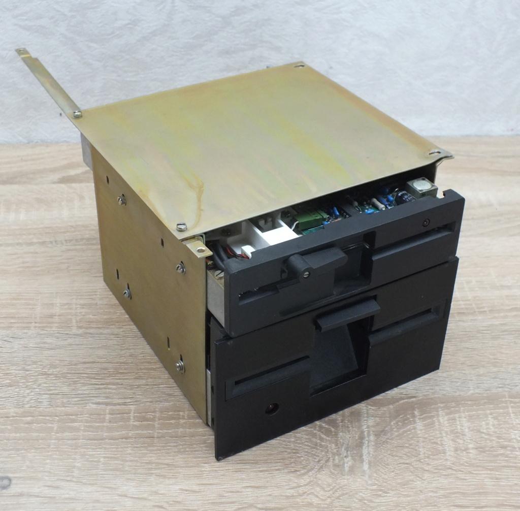 Кратко о компьютере АГАТ 3210