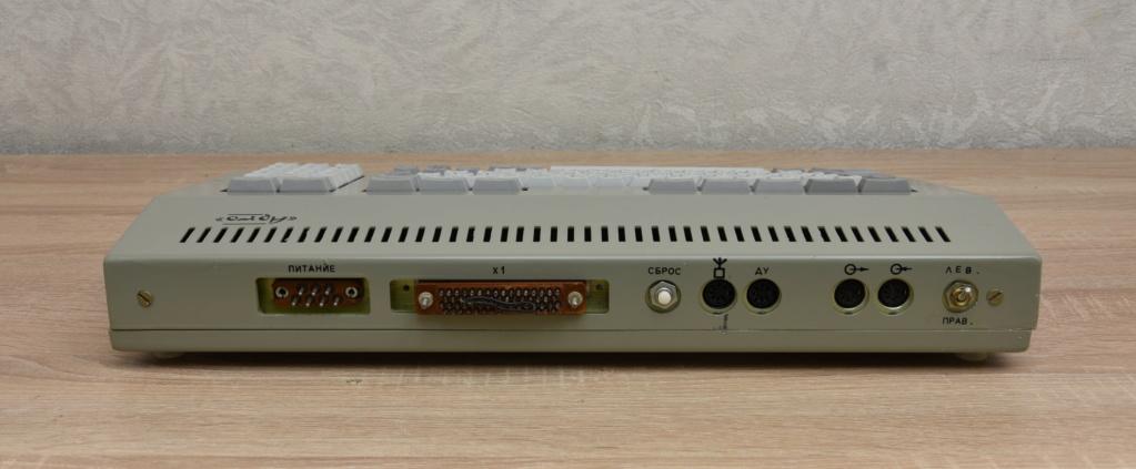 Арго ПК ФВ 6511. Информация, документы, фото. 323
