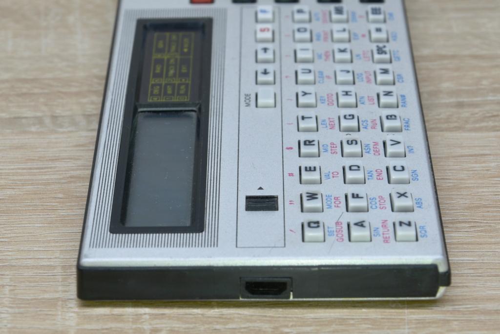 """электроника - ПЭВМ """"Электроника МК-85"""" 425"""