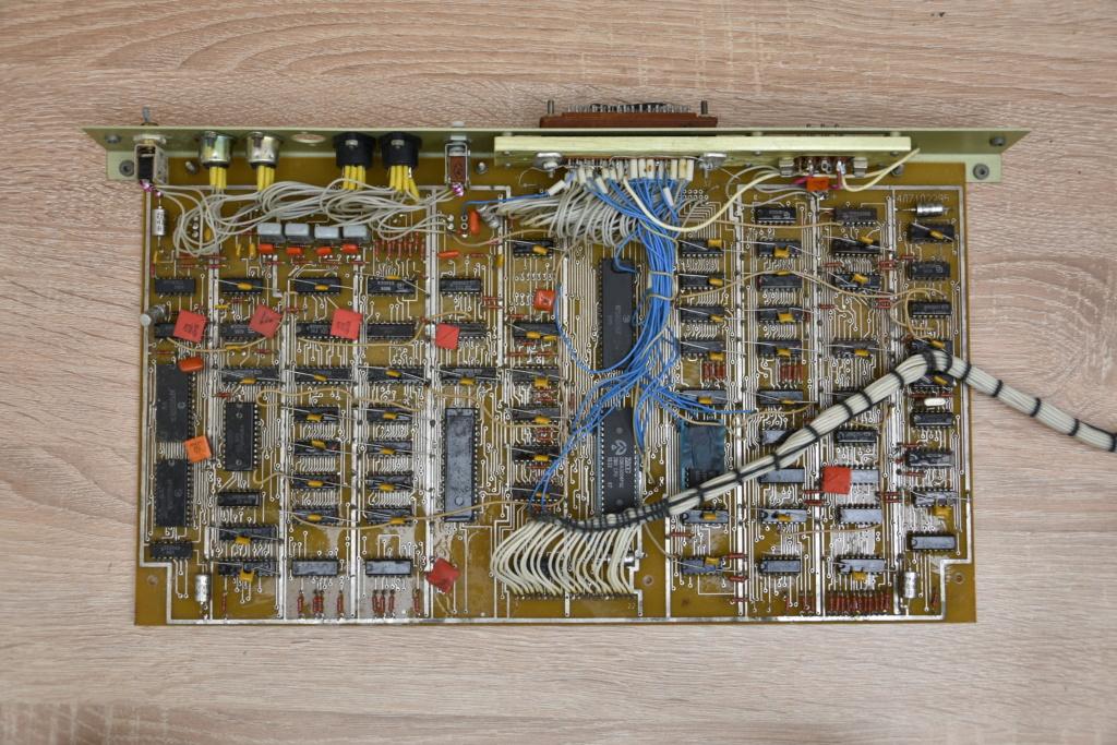 Арго ПК ФВ 6511. Информация, документы, фото. 623