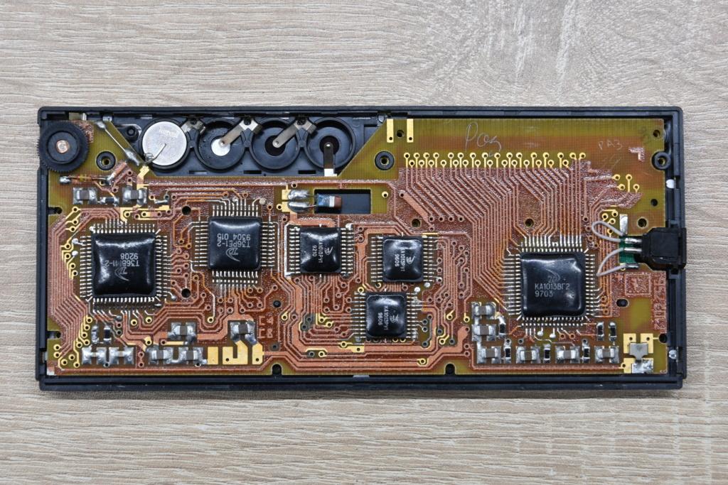 """электроника - ПЭВМ """"Электроника МК-85"""" 721"""