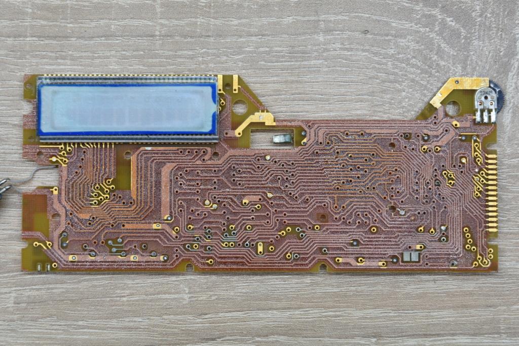 """электроника - ПЭВМ """"Электроника МК-85"""" 918"""
