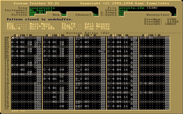 Упрощаем схему Микро-80 и исправляем косяки. И собираем по технологиям 80-х годов. Scream10