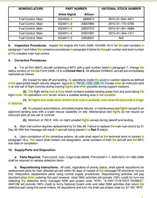 Pala Kiowa kod Šibenika - Page 7 Dam10