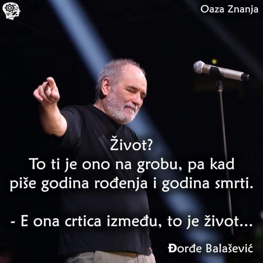 Umro Dordje Balasevic - Page 3 Fb_img39