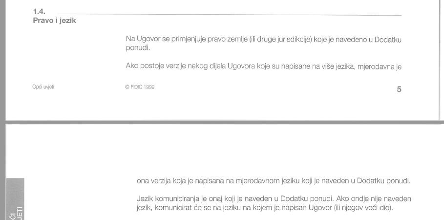 Vidović Krišto toliko je uzrujao istup SDSS-ove zastupnice da je trčala uz stepenice kako bi joj poručila da govori hrvatski - Page 6 Fidic10