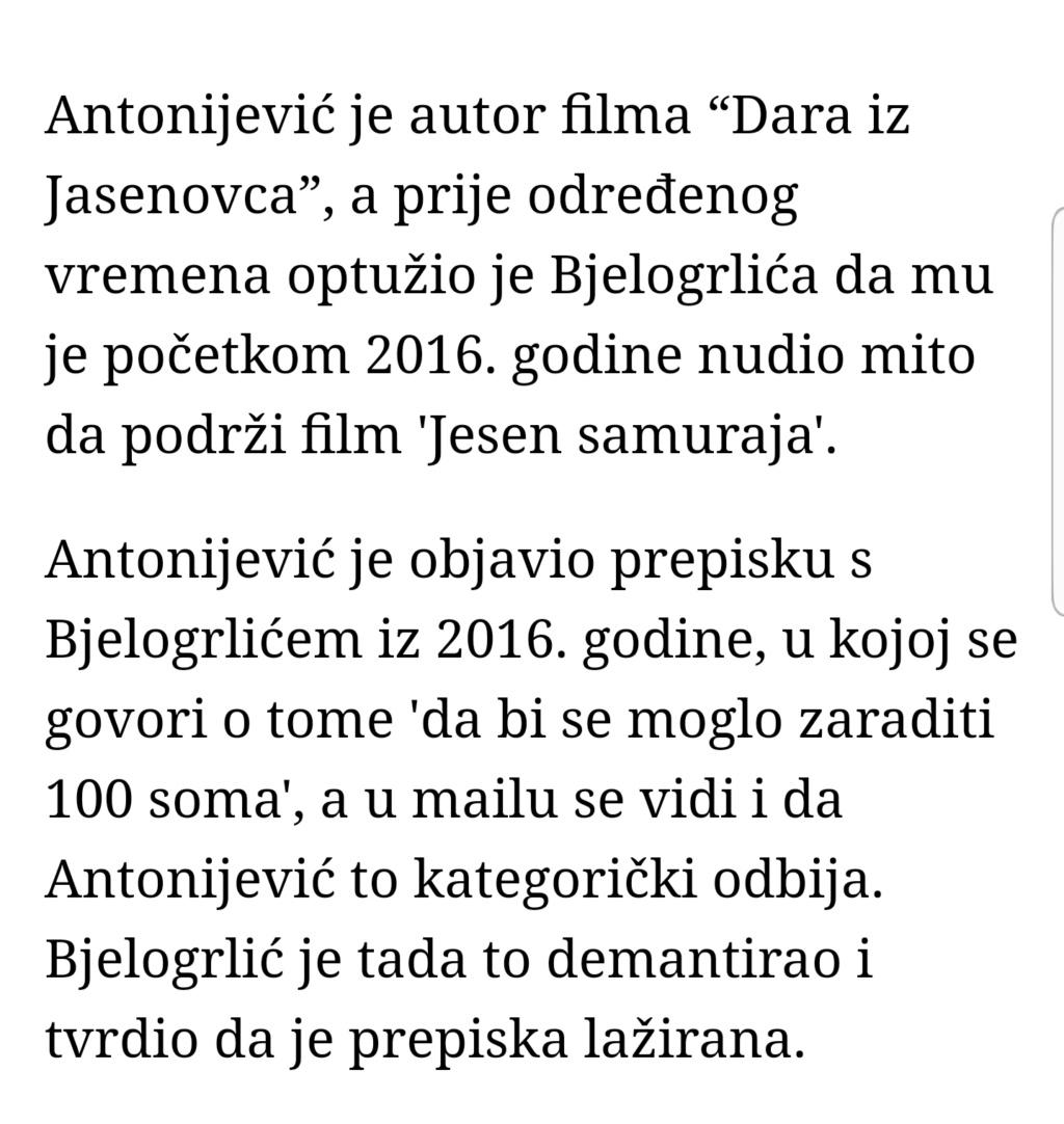 Bjelogrlić premlatio Daru iz Jasenovca Scree114