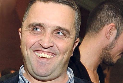 Suljin trbuhozborac i glavni urednik Informera uputio jezivu prijetnju Bjelogrlicu:'Bjelogrlicu treba iscupati jezik' Unname11