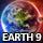 Earth 9 {Afiliación élite} 40x4010