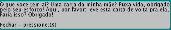 HM Surf (Kanto) Texto210