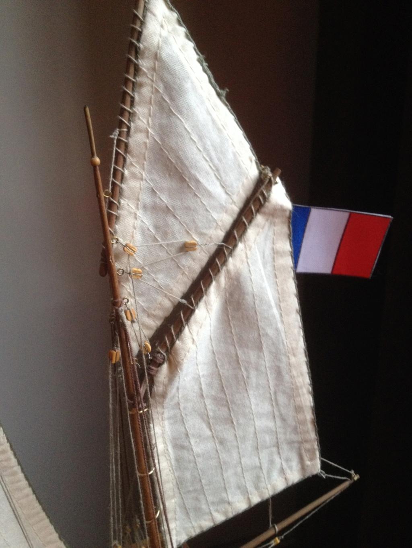 """la Marie-Jeanne de AL au 1:50ème par """"e-Vol_u-Tion"""" La_mar17"""