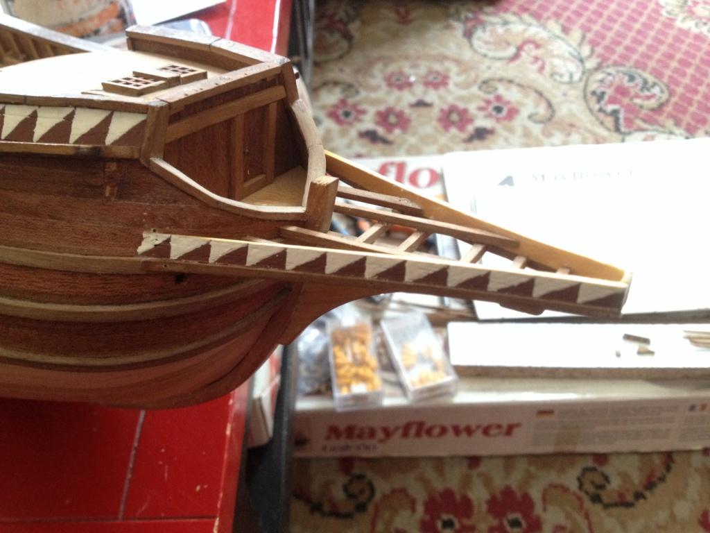 """Le Mayflower de AL au 1:64ème par """"e-Vol_u-Tion"""" - Page 5 Mayfl187"""