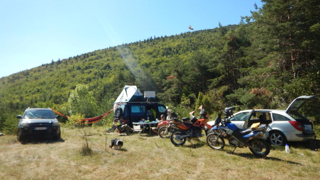 We dans les Hautes Alpes toujours aussi belles . Dscn0228