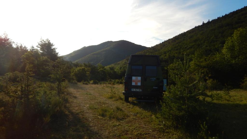We dans les Hautes Alpes toujours aussi belles . Dscn0230