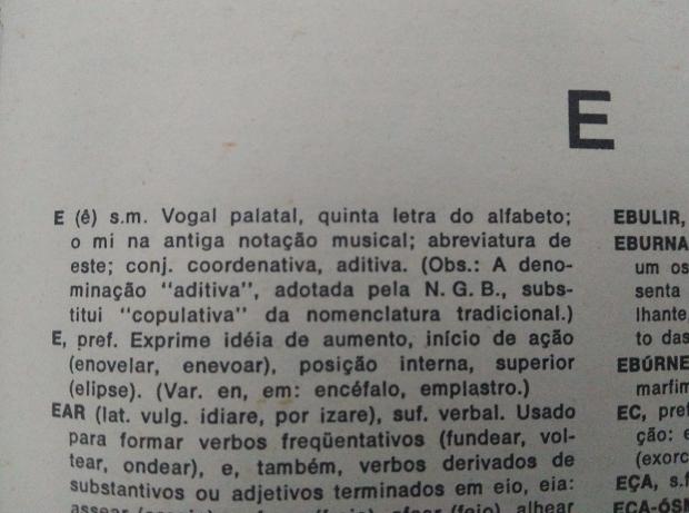 Como pronunciar jazz? - Página 2 110