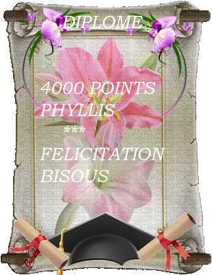 """Récompense : Phyllis, 4000 pts """"Spéciaux"""" 4000_p10"""
