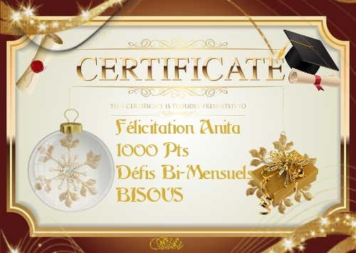 "Récompense : Anita - 4000 points ""Défis Shaliby "" Anita_13"