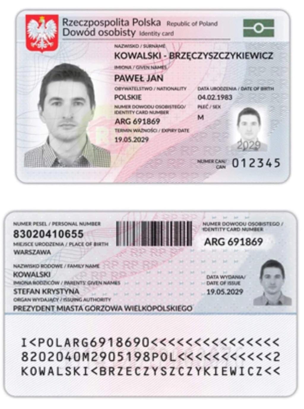 20 euro bez depozytu Blackcatcard  - Page 4 Dowod10