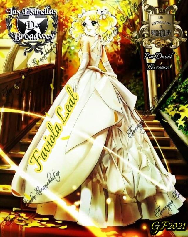 """●♡☆ENTREGA DE FIRMAS """"BELLA CANDY"""" EN EL PRESTIGIOSO CLUB DE LAS ESTRELLAS DE BROADWAY☆●♡ 52_sin16"""